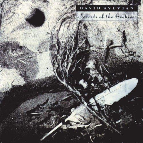 Orpheus (2003 - Remaster)