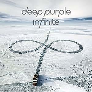 inFinite (vinyle + DVD)