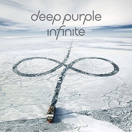 infinite-vinyle-dvd