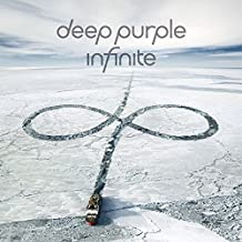 inFinite (2LP+DVD) [Vinyl LP]
