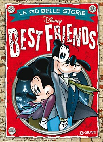 Le più belle storie Best Friends (Storie a fumetti Vol. 15)