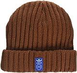 adidas Damen Mütze Woven Logo