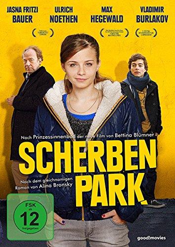 Scherbenpark -