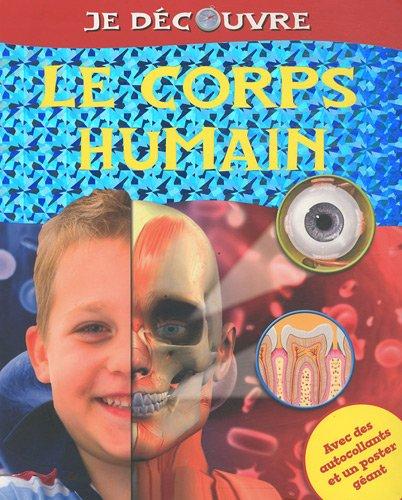 le-corps-humain