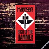 Sign of the Hammer -