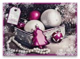 "Make-Up Adventskalender ""PRETTY X-MAS"" 2016"