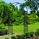 Kensington - Arco da giardino