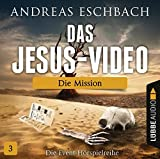 Das Jesus-Video - Folge 03: Die Mission.