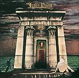 Judas Priest: Sin After Sin Remastered (Audio CD)