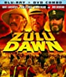 Zulu Dawn [Blu-ray] [1979] [US Import]