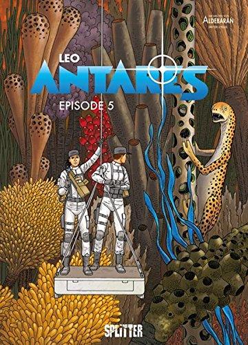 antares-episode-5