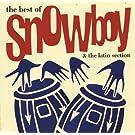Snowboy Best of