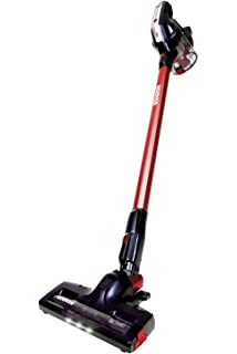 Hoover Freejet Evo 18v 2in1 Cordless Vacuum Cleaner, FE18AG