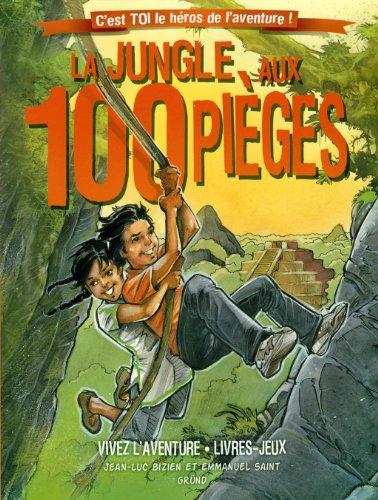 """<a href=""""/node/17256"""">La jungle aux 100 pièges</a>"""