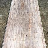 Klick Vinyl 7015 Neßerp Kiefer 4,2mm Dielen Holzoptik (2,2m²)