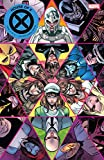 House Of X (2019) #2 (of 6) (English Edition)