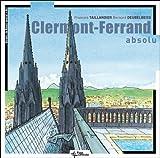 Clermont-Ferrand absolu