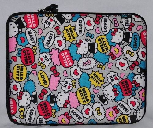 porta-i-pad-laptop-hello-kitty-20x25x25-cm