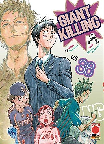 giant-killing-36