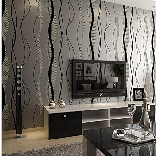 wshwj-papel-pintado-moderno-simple-onda-3d-rayado-no-tejido-de-papel-pintado-de-dormitorio-de-sala-d