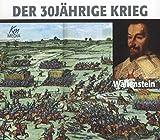 Der 30jährige Krieg (3 Audio-CDs; Gesamtlänge: 218 Min.) - Ulrich Offenberg