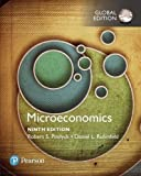 Access Card -- Pearson MyLab Economics with Pearson eText for Microeconomics, Global Edition