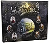 Winter Tales Brettspiel