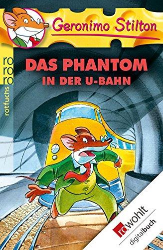 das-phantom-in-der-u-bahn-geronimo-stilton-4