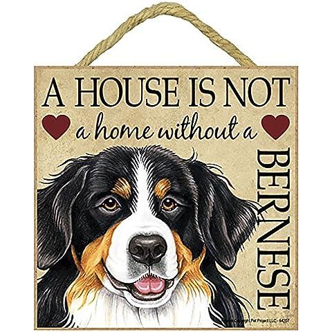 Bernese Mountain Dog regalo,