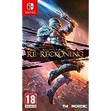 Kingdoms of Amalur Re-Reckoning - Nintendo Switch