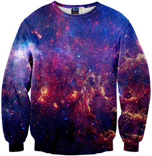 pizoff-unisex-hip-hop-sweatshirts-with-3d-digital-printing-3d-pattern-galaxy-starry-y1759-29-l