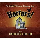 Horrors (Prairie Home Companion)