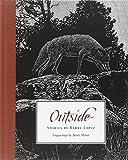 Outside: Six Short Stories
