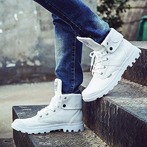 Blanc Fereshte Femme Desert Boots Desert Fereshte Femme Desert Boots Blanc Fereshte fZn1nPq