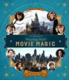 J.K. Rowling�s Wizarding World: Movie Magic Volume One: Extraordinary People and Fascinating Places
