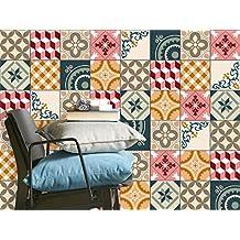 suchergebnis auf f r wandfolie selbstklebend abwaschbar. Black Bedroom Furniture Sets. Home Design Ideas