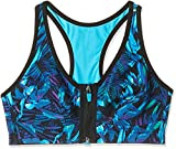 #5: Marks & Spencer Full Cup Sports Bra
