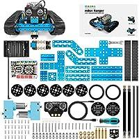 Makeblock mBot Ranger 3-in-1 Transformable Educational Robot Kit