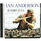 Plays Jethro Tull by IAN ANDERSON (2005-08-30)