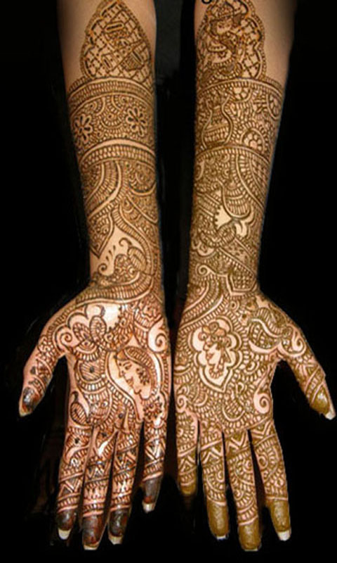 Bridal Mehndi Designs For Full Hands Vol 1 Amazon Co Uk Appstore For Android,Japanese Style Japanese Cherry Blossom Tattoo Designs
