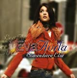 Songtexte von Eva Avila - Somewhere Else
