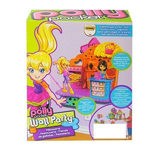 shopping-wall-party-polly-pocket-by-mattel-con-bambola-e-accessori-inclusi