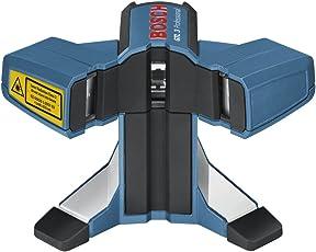 Lasermessgeräte & zubehör: baumarkt: entfernungsmesser linienlaser