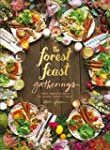 The Forest Feast Gatherings: Simple V...