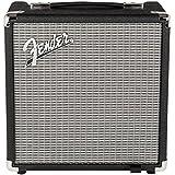 Fender Rumble 15 v3 Bass Combo Amplifier