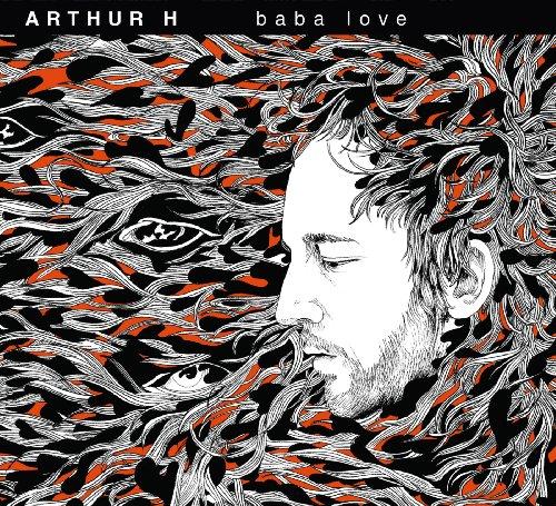 Baba Love