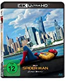 Spider-Man Homecoming   Bild