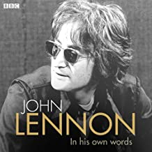 John Lennon In His Own Words (In Their Own Words)