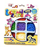 Best Creativity for Kids Board Game For Kids - Oytra 3000 Beads | Ironing Bead | Perler Review