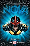 Image de Nova, Vol. 1: Origin